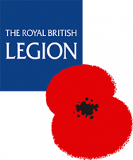 Middleton Cheney and District Royal British Legion Branch (MCDRBL)
