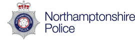 Warning Following Courier Fraud Offence In Wellingborough