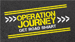 Operation Journey Launched To Improve Road Safety In Northamptonshire