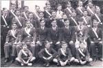 Image: MC Boys Brigade 1936